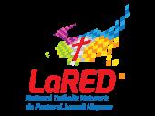 La RED Logo