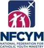 NFCYM logo
